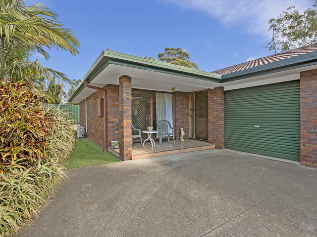 2/42 Bambaroo Cr, Tweed Heads NSW 2485