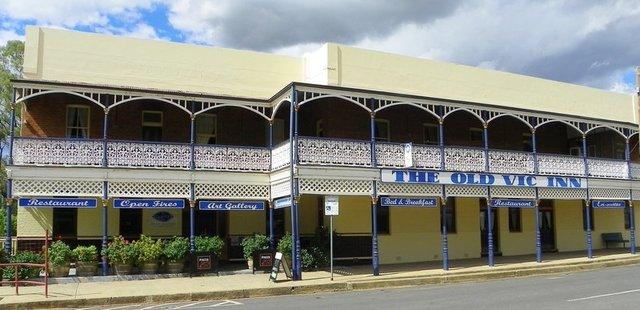 (no street name provided), Canowindra NSW 2804