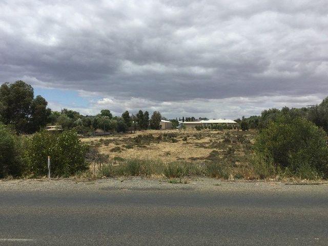 Lot 1 Jury Road, SA 5343