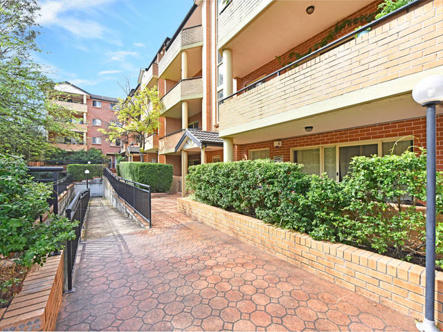 48 Marlborough Rd, NSW 2140
