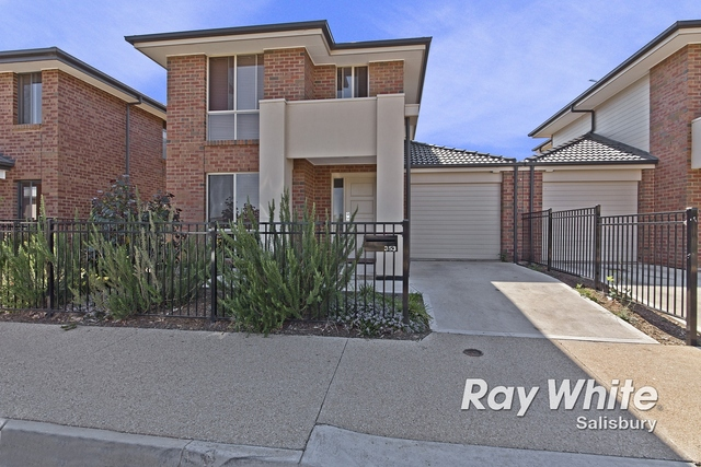353 Coventry Road, Munno Para SA 5115