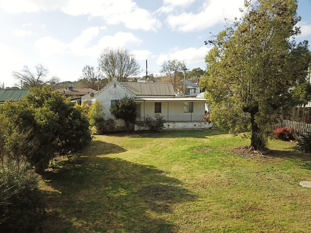 3 Carberry Place, Gundagai NSW 2722