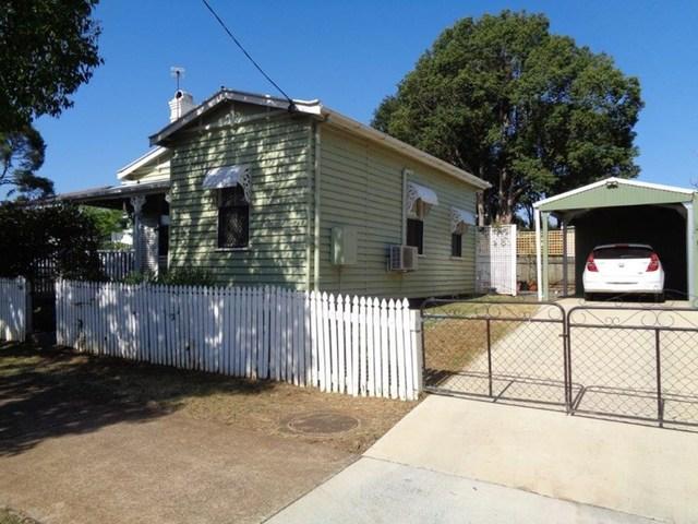 56 Raff Street, QLD 4350
