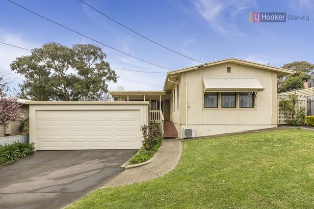 25 Tucker Street, South Brighton SA 5048