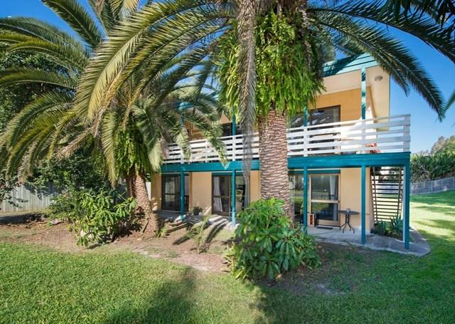 58 Helen Street, South Golden Beach NSW 2483