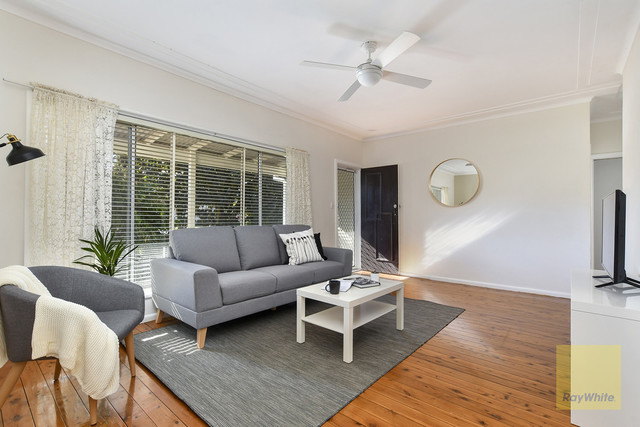 30 Osborne Avenue, Umina Beach NSW 2257