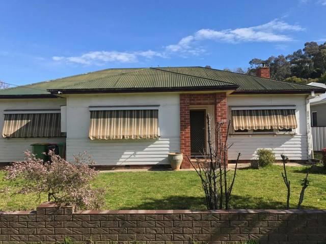 741 Alma Street, Albury NSW 2640