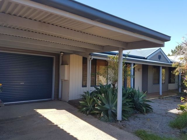 7 Edith Court, VIC 3223