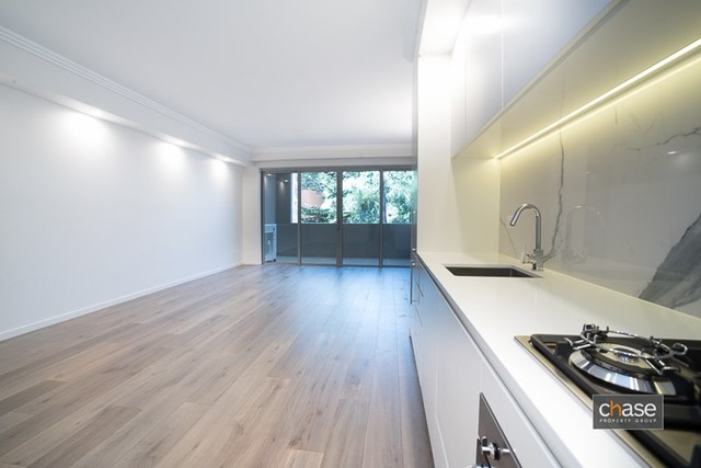 1/94 Audley Street, NSW 2049
