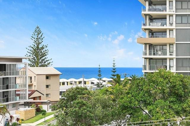 11/18 Mahia Terrace, Kings Beach QLD 4551