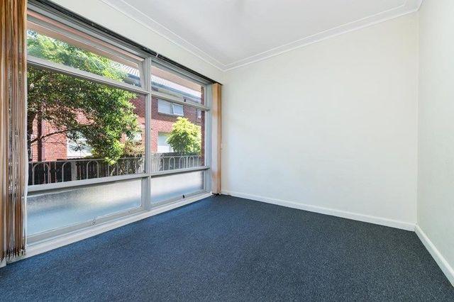 4/7 Queensborough Rd, NSW 2133