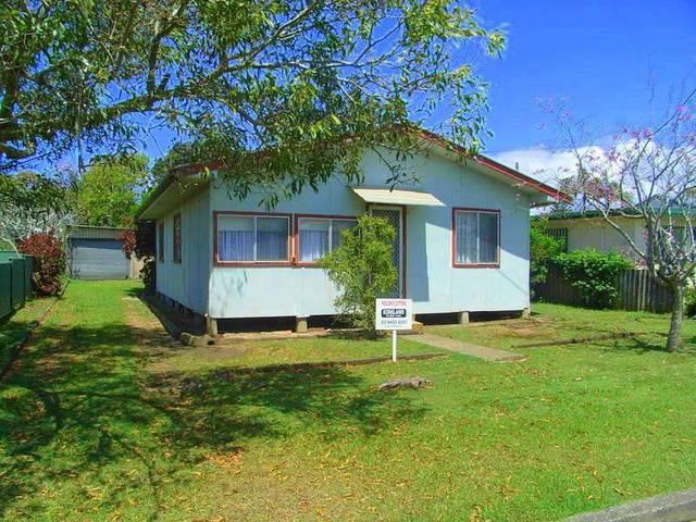 5 Wedgewood Avenue, Mylestom NSW 2454