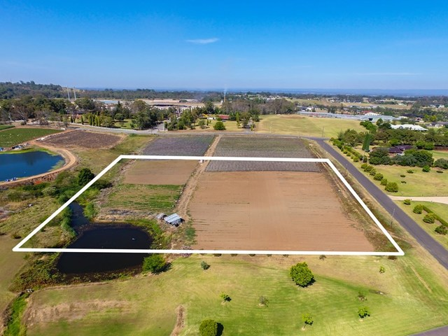 Lot 72/7 Washington Way, Cecil Park NSW 2178