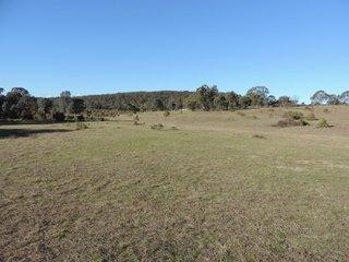 79 Winfarthing Road Marulan NSW 2579