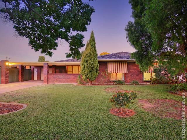 2 Jannali Place, Glenfield Park NSW 2650