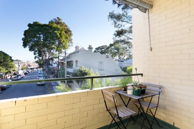 11/15 King Street, Balmain NSW 2041