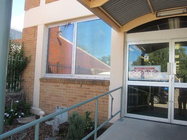 5/459 Peel Street, Tamworth NSW 2340