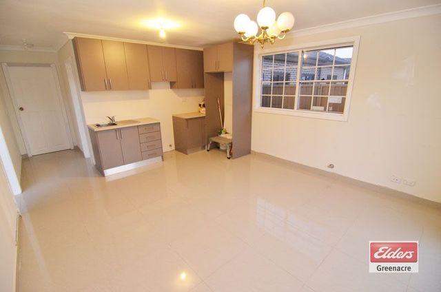 399A Stacey Street, Bankstown NSW 2200