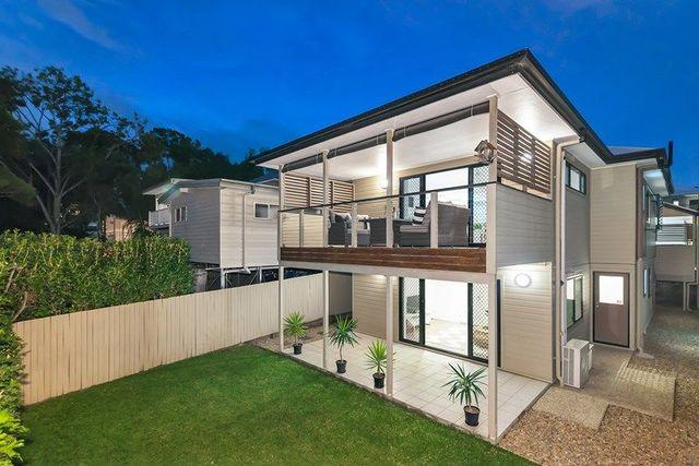 22 McCullough Street, Kelvin Grove QLD 4059