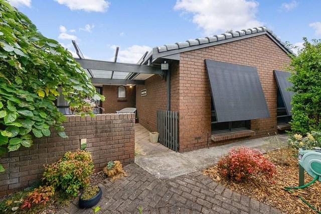 4 Woodham Court, Aberfoyle Park SA 5159