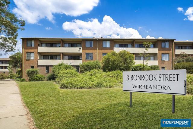 3/3 Bonrook Street, ACT 2614