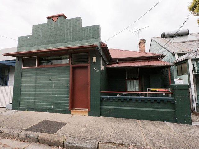 2/72 Grove Street, NSW 2044