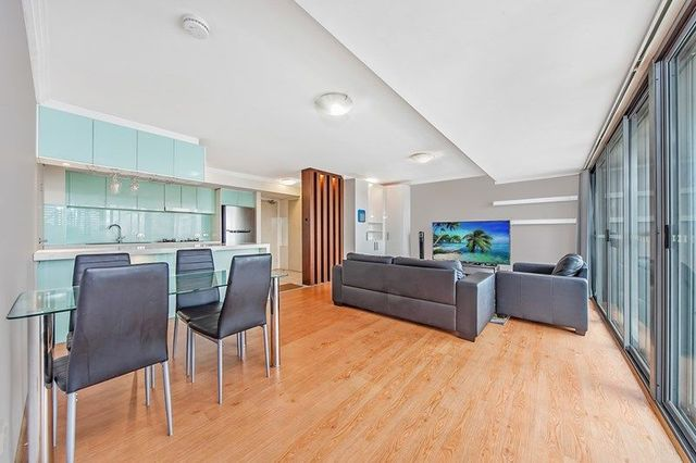 58/29-45 Parramatta Road, Concord NSW 2137
