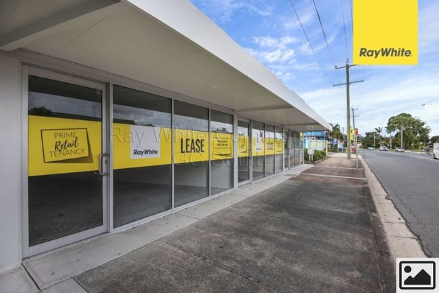 Shop 19/97-101 Kennedy Drive, Tweed Heads NSW 2485