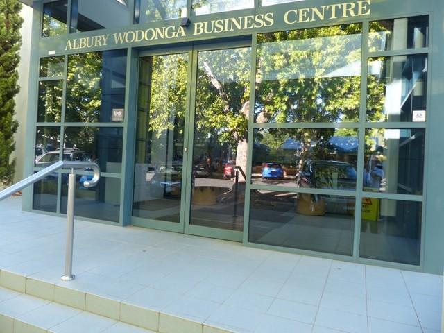 5A & 8/620 Macauley Street, Albury NSW 2640