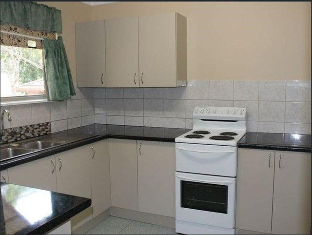 114 Bushland Drive, Taree NSW 2430