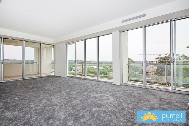 602/165 Northbourne Avenue, ACT 2612