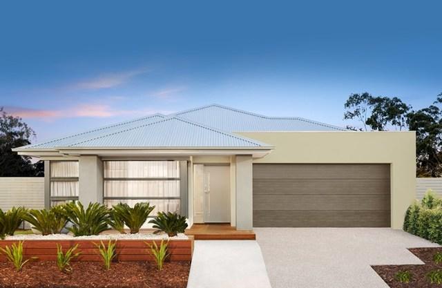 Lot 1102 Tangerine Street, Gillieston Heights NSW 2321