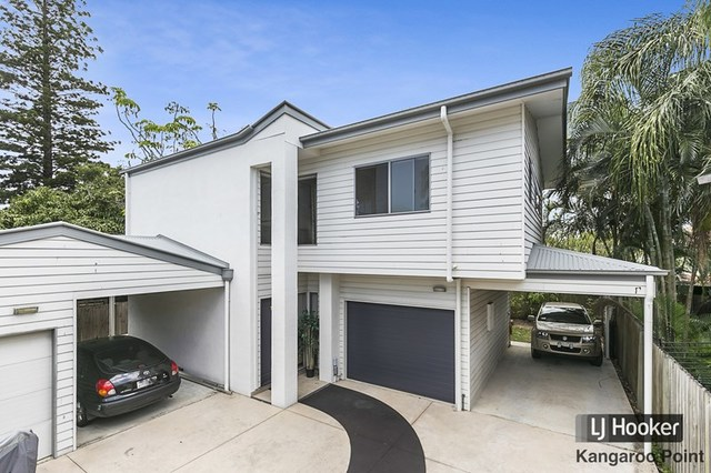 10 Latrobe Street, East Brisbane QLD 4169