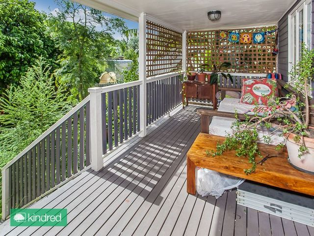 21a Turner St, Scarborough QLD 4020
