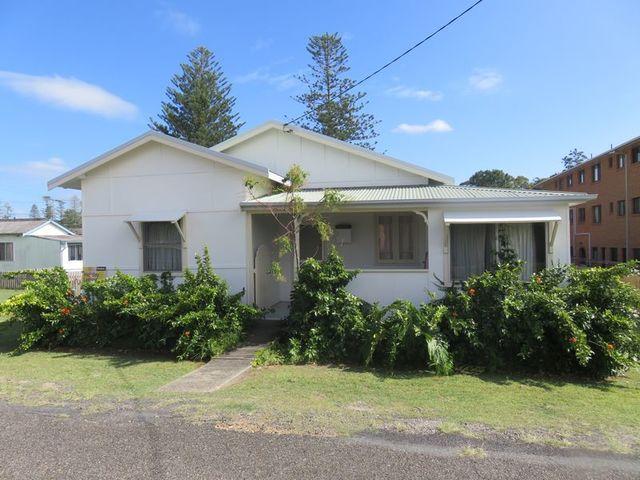 2 Bayview Street, NSW 2431