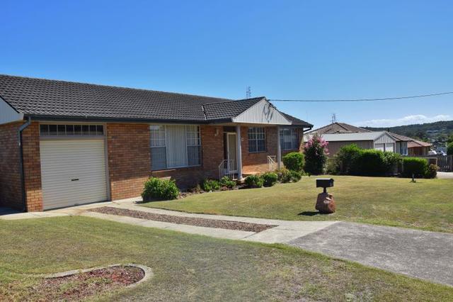 35 Mirambeena Street, Belmont North NSW 2280