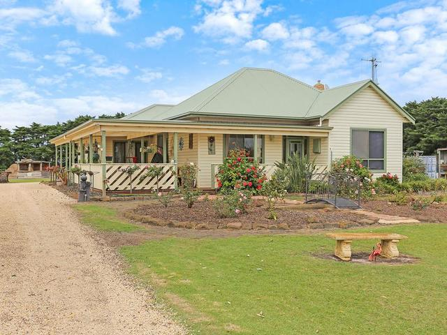 4599 Great Ocean Road, Allansford VIC 3277