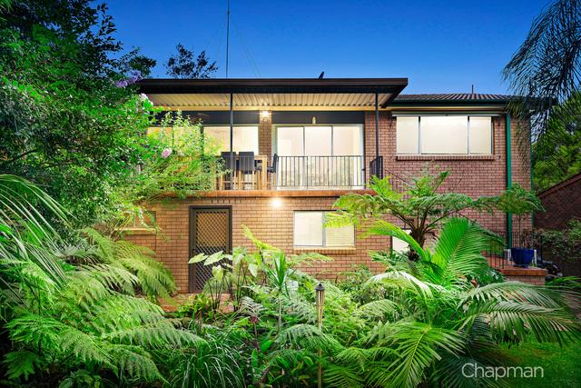 36 Sunset Boulevard, NSW 2777