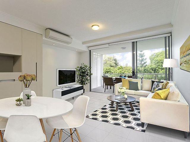 72 Victoria Park Road, QLD 4059