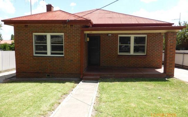 409 Olive Street, Albury NSW 2640