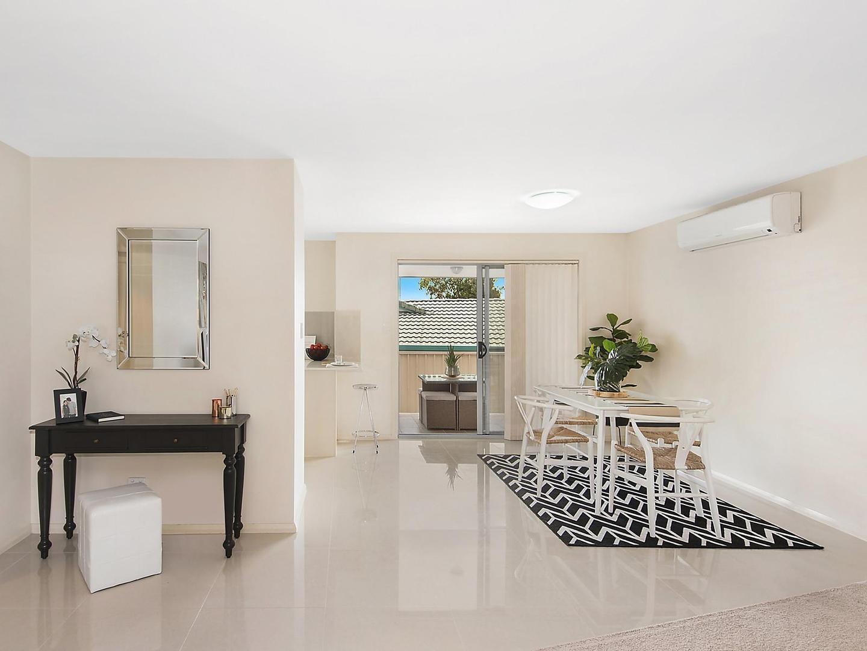 8 36 Lincoln Road Port Macquarie Nsw 2444 Villa For Sale Allhomes