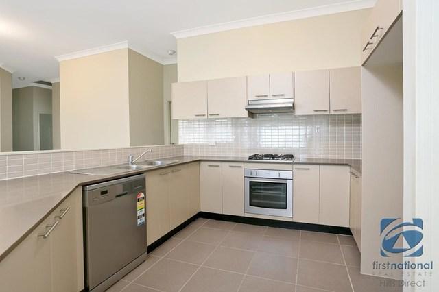94 Conrad Road, Kellyville Ridge NSW 2155