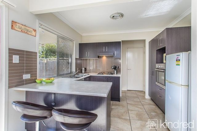10/6 White Ibis Drive, Griffin QLD 4503