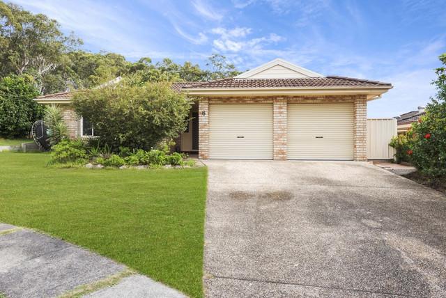 6 Silvereye Close, Bonnells Bay NSW 2264
