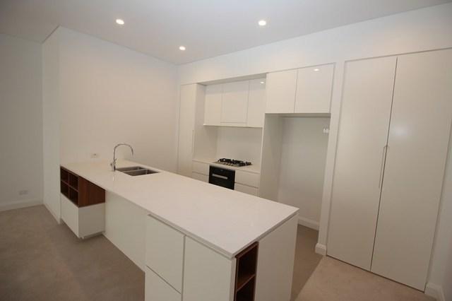 112/17 Woodlands  Avenue, NSW 2137