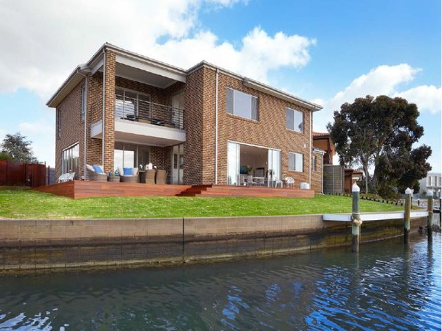 56 Curlew Point Drive, VIC 3197