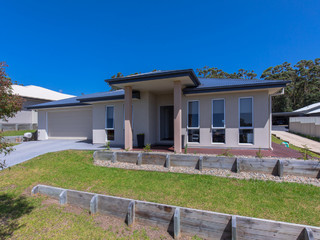28 Red Gum Drive