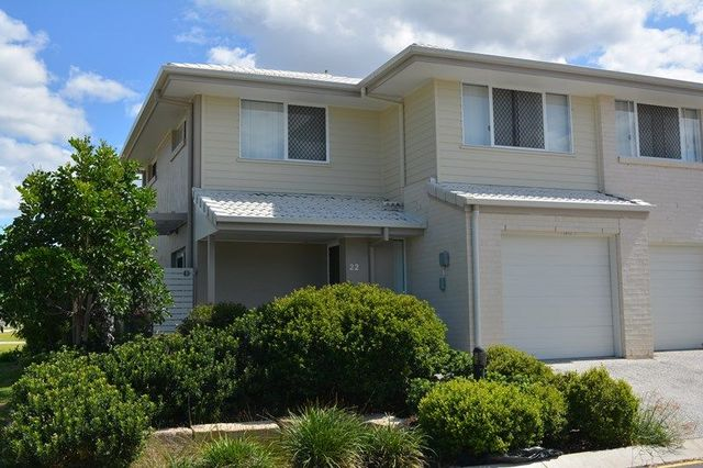 22/111 Cowie Road, Carseldine QLD 4034