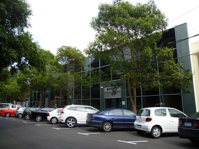 150-160 Gladstone Street, South Melbourne VIC 3205