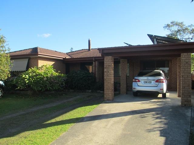 3A Luck Street, NSW 2537